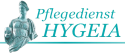 Pflegedienst Hygeia